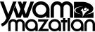YWAM Mazatlan