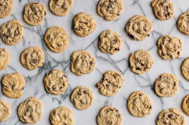 Cookies-2-854060-edited.jpg