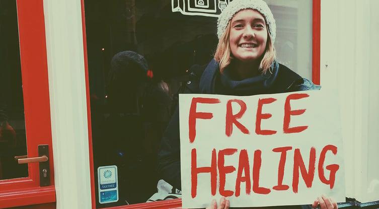 FREE_HEALING.jpg
