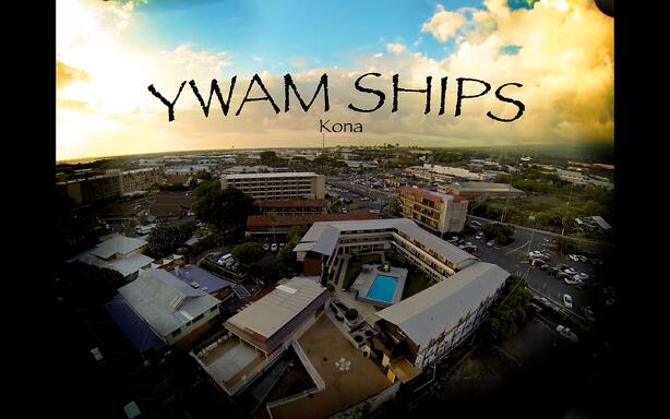 Helicopter-view-of-Port-YWAM