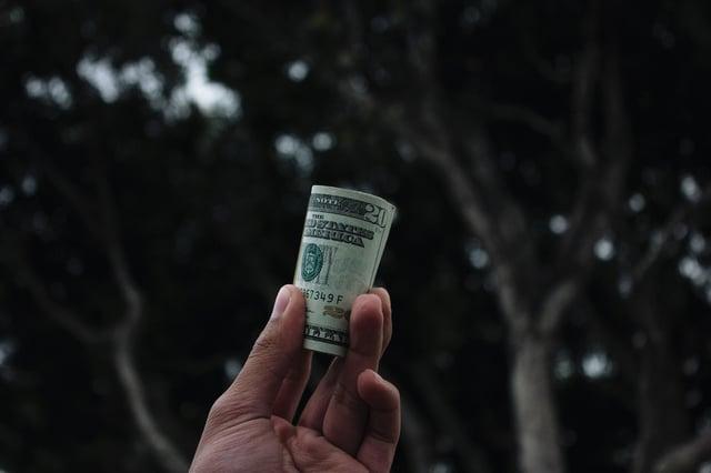 Money-2.jpg