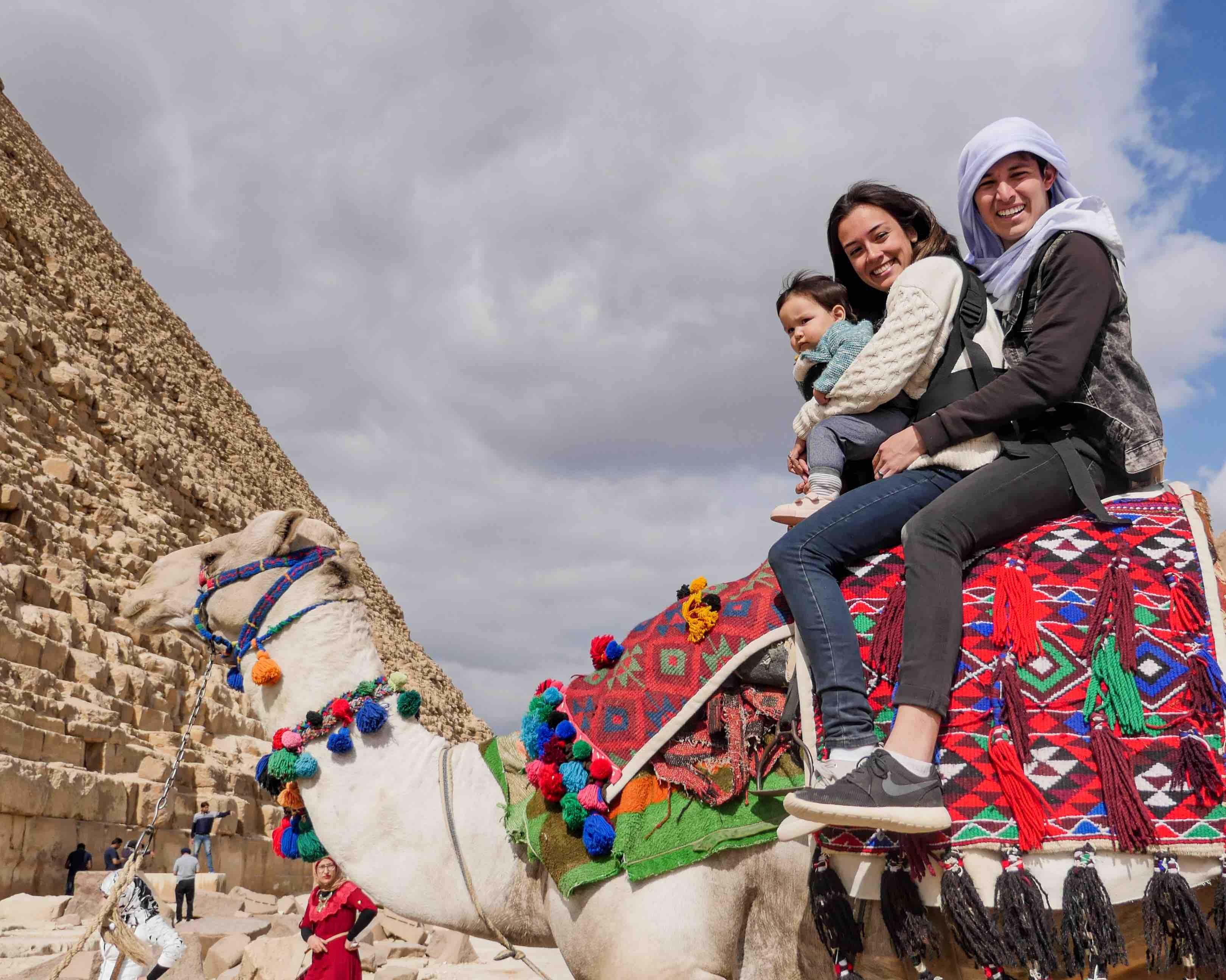 Outreach-Camel-Family-Smile-Pyramid