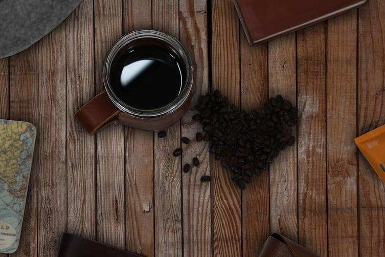 SURVIVAL_CAFE.jpg
