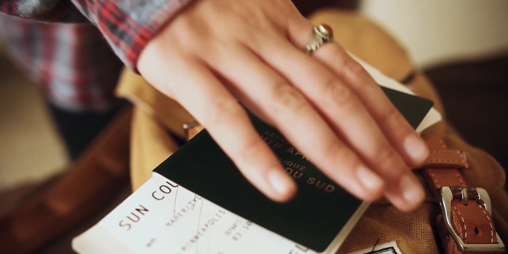Outreach-Passport-Hand-Travel
