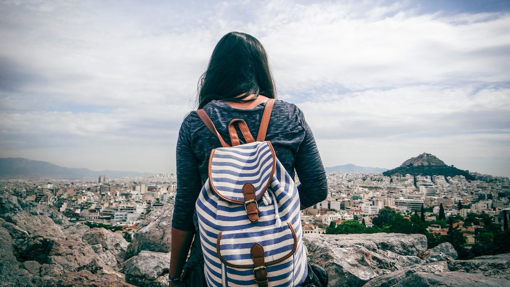 10 Ways to Know You Have the Heart of a Missionary
