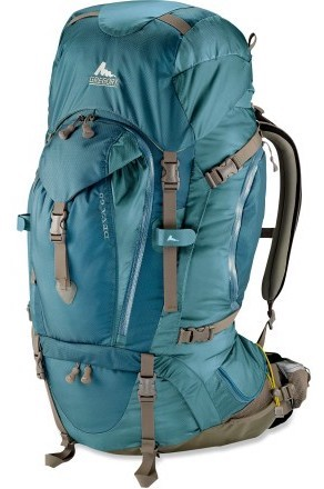 The Ultimate Packing List For Your DTS