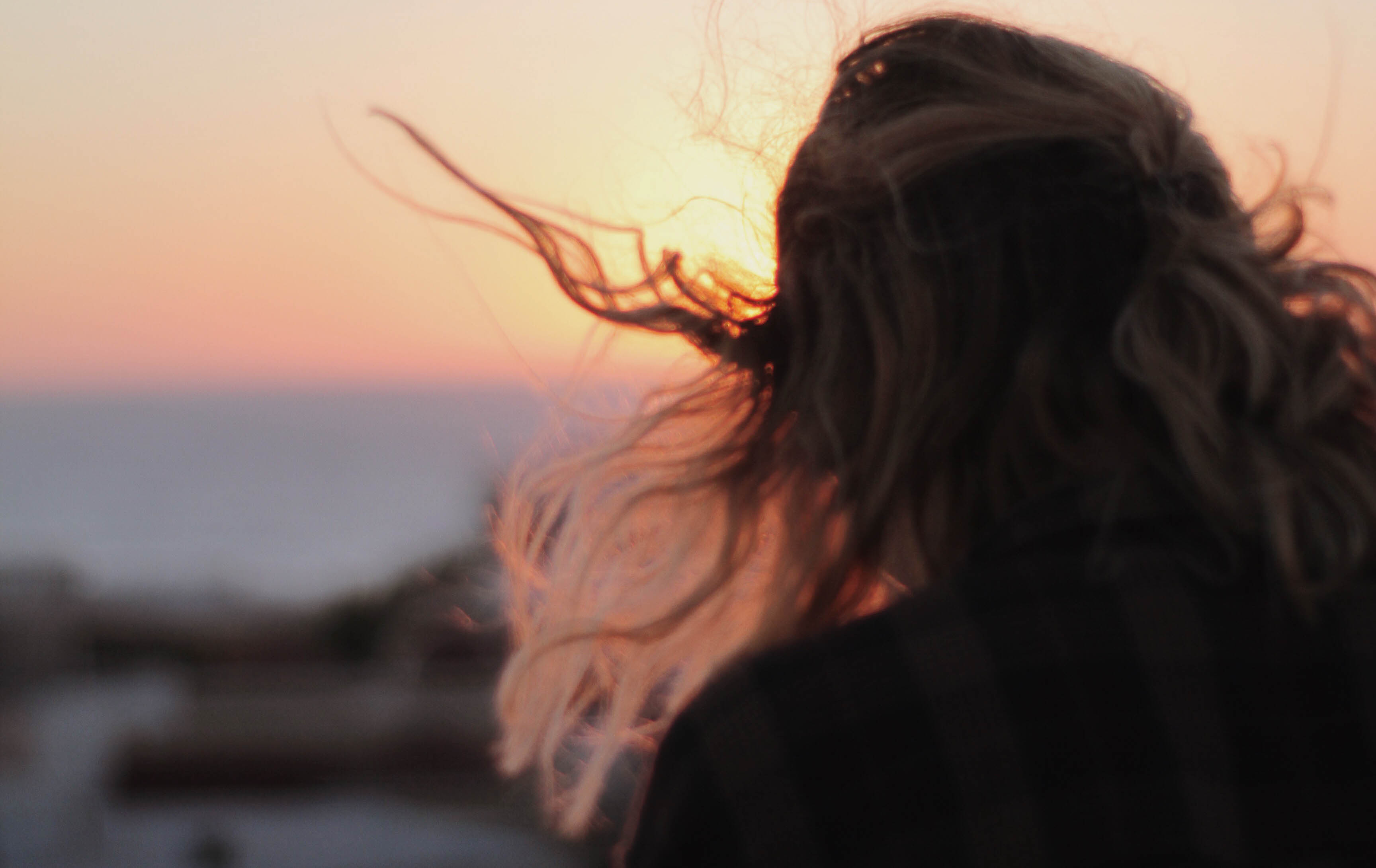 5 Things I wish I knew before going to my YWAM DTS